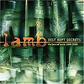 Best of Lamb 1996-2004: Best Kept Secrets