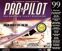 Pro Pilot 99 (輸入版)