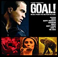 Goal!!!!!
