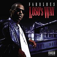 Loso's Way [12 inch Analog]
