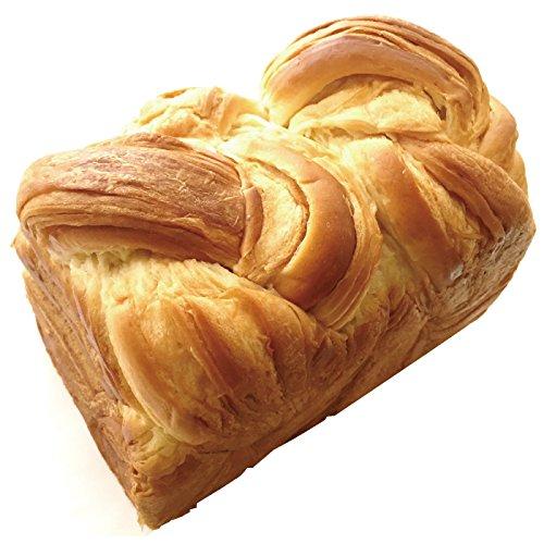 天然酵母パン 絹織りデニッシュ 1.5斤 プレーン