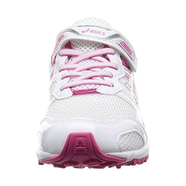 [アシックス] 運動靴 LAZERBEAM R...の紹介画像4