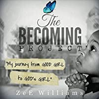 Becoming Project