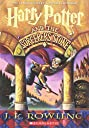 Harry Potter and the Sorcerer 039 s Stone