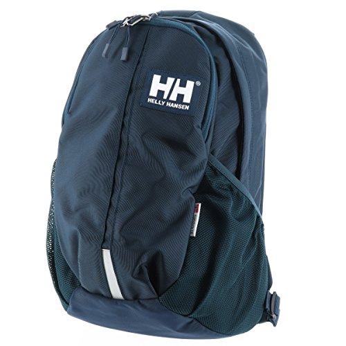 (ヘリーハンセン) HELLY HANSEN リュックサック デイパック SANDVIK 18 1.ヘリーブルー