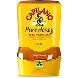 Capilano Upside Down Honey Jar, 340g (packaging may vary)