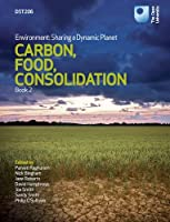 CARBON FOOD CONSOLIDATION