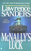 McNally's Luck (Archy McNally)