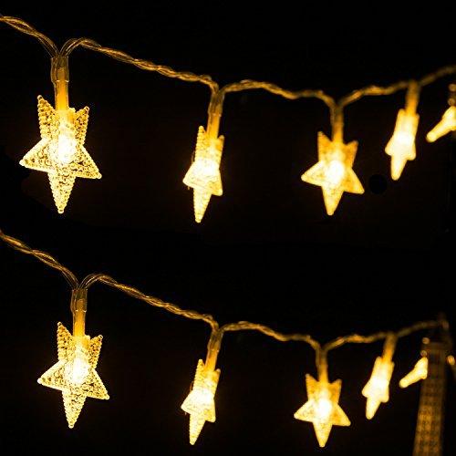 イルミネーション LEDライト 飾り 灯りインテリア ホーム...