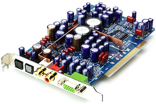 ONKYO SE-150PCI WAVIO PCIデジタルオーディオボード
