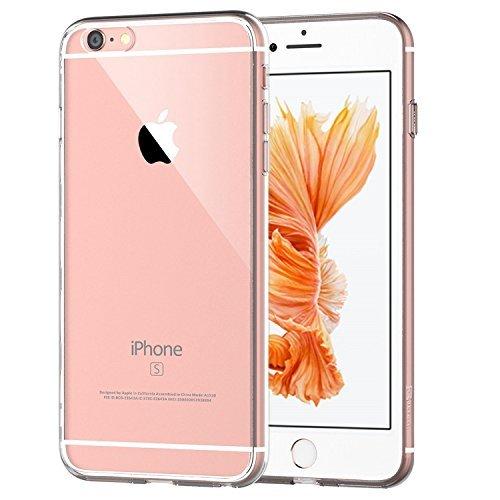 JEDirect iPhone 6 6s ケース バンパー ...
