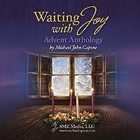 Waiting With Joy