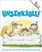 Unsinkable! (Rookie Choices)