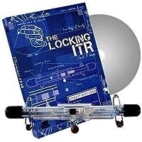 Locking Micro ITR by Sorcery Manufacturing - Trick [並行輸入品]