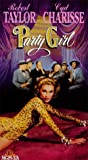 Party Girl [VHS] [Import] 画像