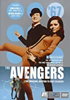 Avengers: 67 Set 1 Volume 2 [DVD] [Import]