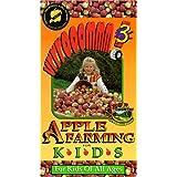 Apple Farming for Kids [VHS] [Import]