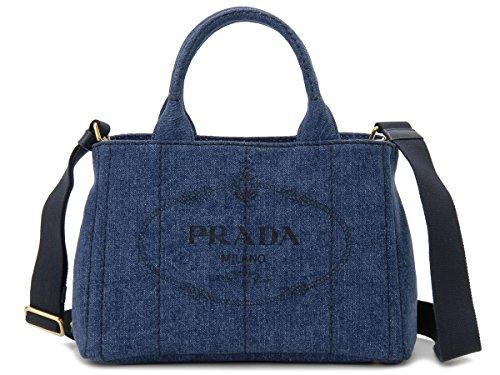 pretty nice a466a b86c9 プラダ(PRADA) トートバッグ | 通販・人気ランキング - 価格.com