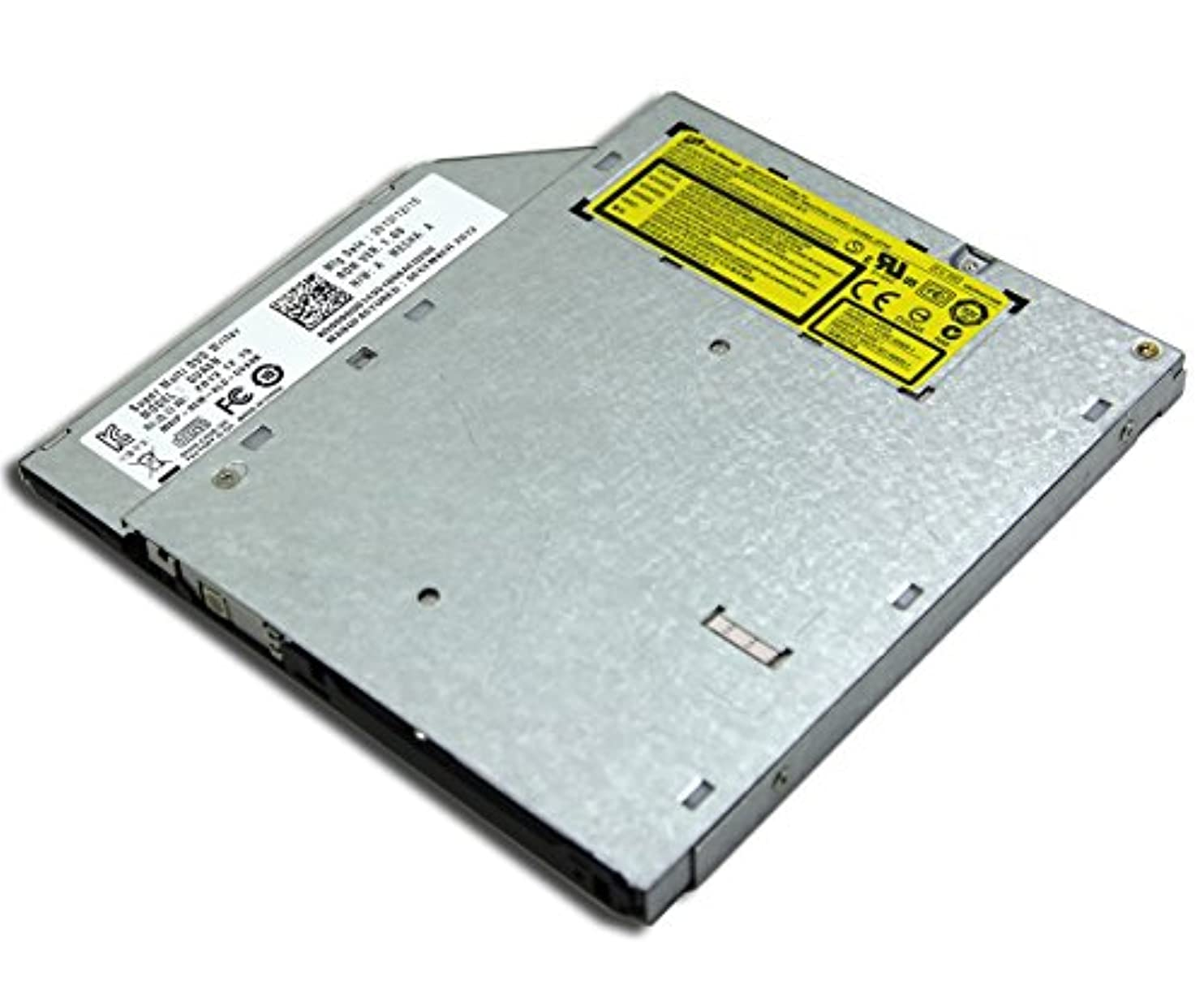 パーフェルビッドテレビを見る確かめる新しいダブルレイヤ8 x DVD + +/- RW DL Burner光学ドライブfor Acer Aspire m5 – 583p m5 – 581t m5 – 581tg m5 – 481pt m5 – 583p m5 – 481pt m5 – 582ptノートブックPC内部DVD - RAM 24 x CD - Rライター交換パーツ