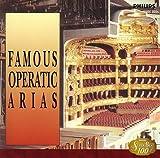 私のお父さん/オペラ・アリア集