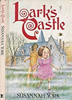 Lark's Castle