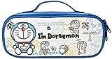 ドラえもん ペンシルケース(I'm DORAEMON)