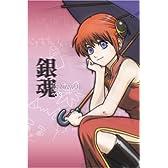 銀魂 03 [DVD]