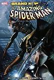 スパイダーマン:ブランニュー・デイ / ボブ・ゲイル のシリーズ情報を見る