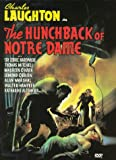 The Hunchback of Notre Dame [Import USA Zone 1] 画像