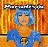 パラディシオ