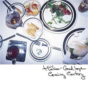 Hello-Goodbye(ジャケットC)