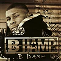 B Dash