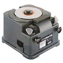 HDG-100 H&Hダイヤモンド刃物研ぎ機