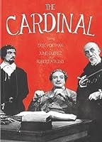 Cardinal [DVD] [Import]