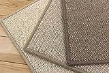 東リ カーペット フレンドエージ 最高峰英国羊毛100% 絨毯 ラグ 防ダニ加工 130x190cm 絨毯 じゅうたん 約1.5畳 FD5542/ベージュ