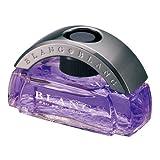 カーメイト 車用 消臭芳香剤 ブラング オン リキッド 置き型 アバフィッチ(スパイシー系の香り) パープル 80ml L344