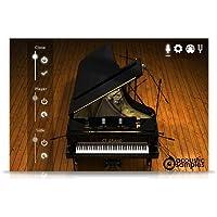 C7 Grand -ピアノ音源-