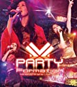 Minori Chihara Live 2012 PARTY-Formation Live Blu-ray