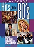 Hits of the 80's