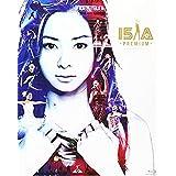 "15th Anniversary Mai Kuraki Live Project 2014 BEST ""一期一会"" ~Premium~【通常盤】 [Blu-ray]"