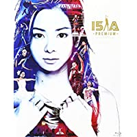 "15th Anniversary Mai Kuraki Live Project 2014 BEST ""一期一会"" ~Premium~【通常盤】"
