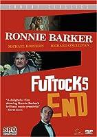 FUTTOCK'S END: RONNIE BARKER
