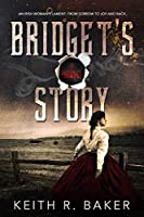 Bridget's Story: An Irish Woman's Joy (Longshot)