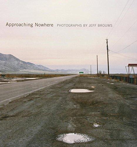 Approaching Nowhere