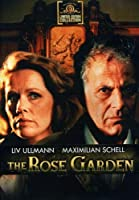 Rose Garden (AKA the Rosegarden) [DVD]