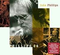 Phillips '66