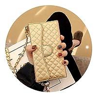 热卖ファッションバックパックfor iphone7 8plus電話ケースホルスター保護シェル携帯電話セットXSマックスXR財布メッセンジャー,for iphone X,C