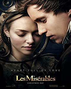 Les Miserables (Annotated) (English Edition)