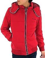 (コンバース) CONVERSE アウター メンズ 冬 中綿ジャケット ジャンパー 3color
