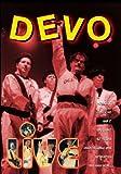 Devo Live [DVD] [Import]